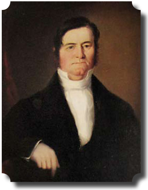 John Hillas